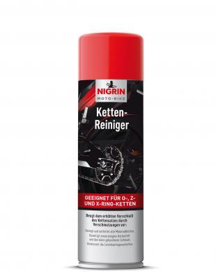 NIGRIN MOTO-BIKE Ketten-Reiniger  (500 ml)