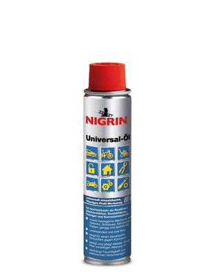 NIGRIN Universalöl  (400ml)