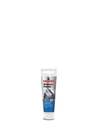 NIGRIN Batterie-Polfett  (50 g)