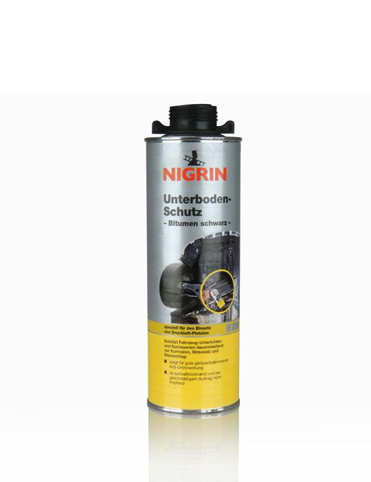NIGRIN Unterbodenschutz  (1000ml)