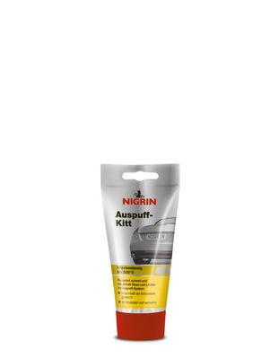 NIGRIN Auspuff-Kitt  (200ml)