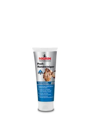 NIGRIN Performance Profi-Handreiniger (250 ml Tube)