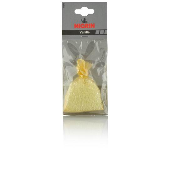 NIGRIN Lufterfrischer FreshBag  (Vanille)