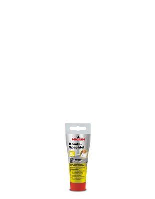 NIGRIN Kombispachtel  (100g)